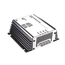 Idc360c12 Samlex Convertidor Industrial De CD A CD De 30-60