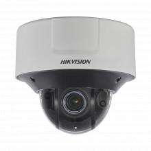Ids2cd7526g0izhs Hikvision Domo IP 2 Megapixel / Lente Mot.