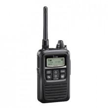 Ip100hs Icom Radio WiFi 2.4GHz / 5GHz Con Alta Cobertura Su