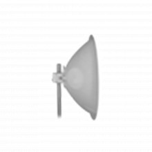 Jrmd9001011ra Jirous Antena Parabolica 3 Ft Para Radio B11