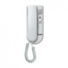 Kdp205 Syscom By Kocom Auricular Para Sistema De Interfon Mu