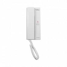 Kdp601a1m Kocom Auricular Adicional Para Un Sistema De Acces