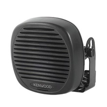 Kes5 Kenwood Bocina Externa Circular 40 W / 4 P/ SERIES 73