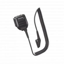 Kmc70m Kenwood Microfono-Bocina Con Cancelacion De Ruido Act