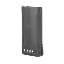 Knb33l Kenwood Bateria Lil-lon 2000mAh Para TK2180/3180 NX4