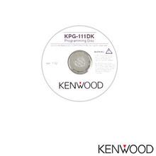 Kpg111dk Kenwood Software Para Programacion De Radios NX-200