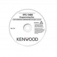 Kpg134dk Kenwood Software De Programacion Para Radios KENWOO