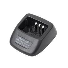 Ksc35skr Cargador Para Bateria KNB63L. Cargadores de Bateri