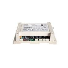 Kuesa Kocom Distribuidor De 10 Monitores Expandible A 16 C