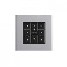 KV5021 Kocom Control de Iluminacion con Atenuador Compatibl