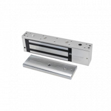 LKM12L Rosslare Security Products CHAPA MAGNETICA 1200LBS ch