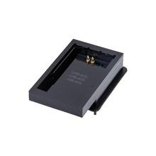 Lou Ww Adaptador Para Analizador De Baterias SERIE A Para L