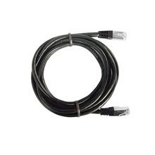 Lpft4700bk Linkedpro Cable De Parcheo FTP Cat5e - 7.0m - Neg