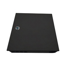 Lpodf8048w Linkedpro Distribuidor De Fibra optica Vacio 19