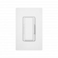 Macl153mwh Lutron Electronics Maestro Atenuador Dimmer3 VIA