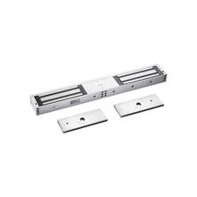 Mag1200dled Accesspro Chapa Magnetica Doble Para Aplicacion