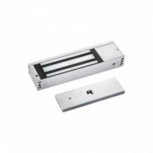 MAG1200LED Accesspro Chapa magnetica de 1200 lbs / Sensor de