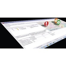 Mcdi Security Products Inc Mcbgo25 Licencia. Software Para