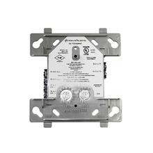 Mmf300 Fire-lite Modulo Monitor Direccionable - Para Contact