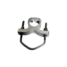 Mmk8a Pctel Montaje De Aluminio Para Antenas De La Serie MFB