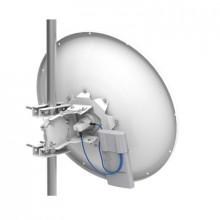 Mtad5g30d3pa Mikrotik mANT30 PA Antena Direccional 4.7 - 5