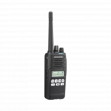 Nx1200ak2 Kenwood 136-174 MHz Analogico 5 Watts 260 Canal