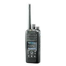 Nx5200k2 Kenwood 136-174 MHz NXDN-P25--DMR-Analogico 6 W