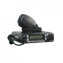 Nx900k Kenwood 806 - 870 MHz 512 Canales 15 W GPS Mensaj