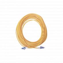 Ofclcpclcpcs3020 Fiberhome Jumper De Fibra Optica Simplex M