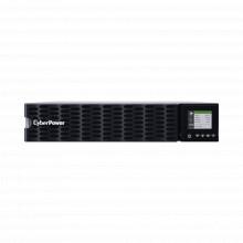 Ol5krthd Cyberpower UPS De 5000 VA/5000 W Online Doble Conv