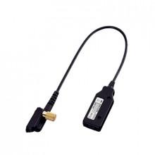 Opc1862 Icom Cable De Programacion Para Radios IC-F3261/4261