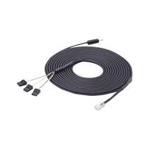 Opc2275 Icom Cable De Conexion De 5m Para Conexion De Radios