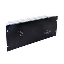 P1020eb1c5001 Crescend Amplificador Ciclo Continuo 162-174