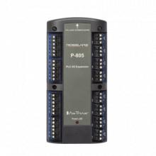 P805 Rosslare Security Products Tarjeta De Expansion Para 16