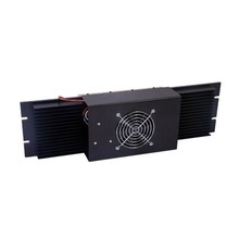 Pa61acrsf1 Tpl Communications Amplificador De Ciclo Continuo