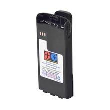 Pcntn9858b Positive Charge OBSOLETO POR PROVEEDOR Bateria