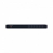 Pdu15b6f8r Cyberpower PDU Basico Para Distribucion De Energi