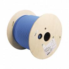 Pfl6x04buceg Panduit Bobina De Cable Blindado F/UTP De 4 Par