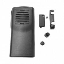 Phctk2102 Phox Carcasa De Plastico Para Radio Kenwood TK2102
