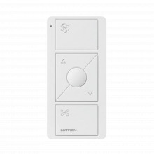 Pj23brlgwhf01 Lutron Electronics Control PICO Inalambrico Pa