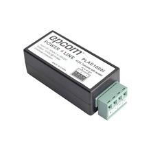 Plad1000i Epcom Powerline 2 En 1 1.- Convertidor De 24 Vca