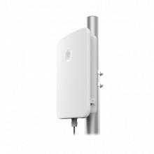 PLE700X00ARW Cambium Networks Access Point WiFi cnPilot e700