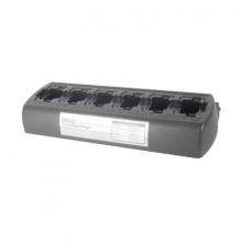 Pp6cksc43 Power Products Multicargador Rapido De Escritorio