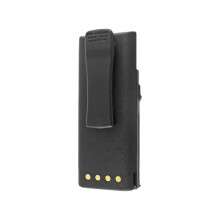 Pphnn9049 Power Products Bateria De NI-MH 2000 MAH 7.5V Par