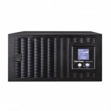 PR5000LCDRTXL5U Cyberpower UPS de 5000 VA/4500 W Topologia