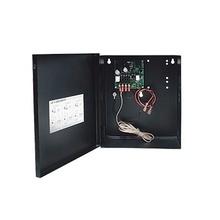 Pro6v1a Accesspro Fuente De 6 Vcd/1A Para Control De Acceso.