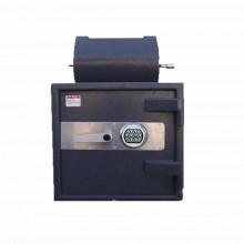 Procafte5rtb Accesspro Industrial Caja Fuerte De Seguridad /