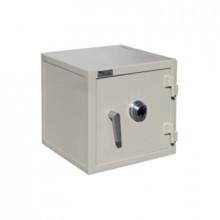 Procafte6rt Accesspro Industrial Caja Fuerte De Seguridad /