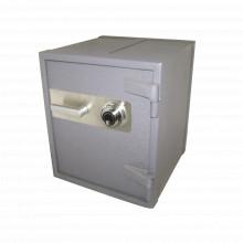 Procafte8b Accesspro Industrial Caja Fuerte De Seguridad / C