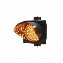 Prolightmp Accesspro Semaforo De Senalizacion Ambar Especi